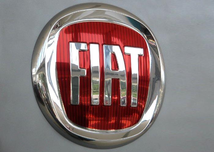 Tata Fiat (5)