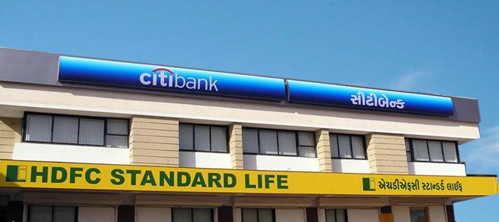 Citibank (8)