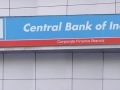 Central Bank (1)
