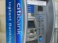 Citibank (1)