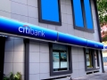 Citibank (13)