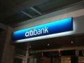 Citibank (15)