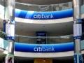 Citibank (17)