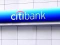 Citibank (9)