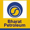 BharatPetroleum